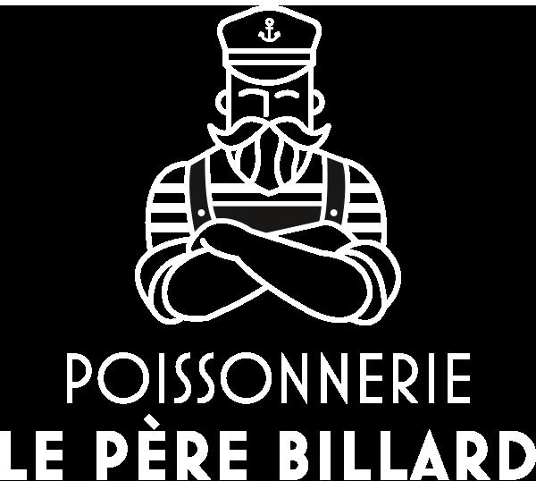 Le Père Billard, poissonnerie à Saint-Malo et Dol de Bretagne
