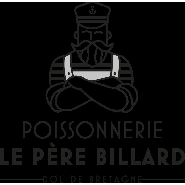 Le Père Billard DOL-DE-BRETAGNE