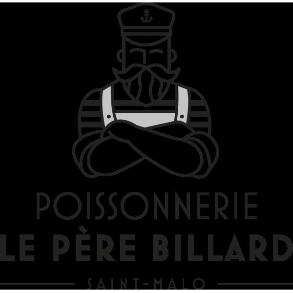 Le Père Billard SAINT-MALO